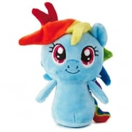My Little Pony Rainbow Dash US Edition