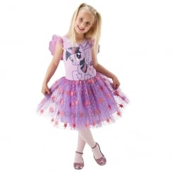 My Little Pony Twilight Sparkle Costume Medium