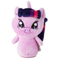 My Little Pony Twilight Sparkle US Edition