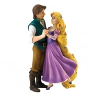 My New Dream Rapunzel & Flynn