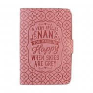 Nan Card Wallet