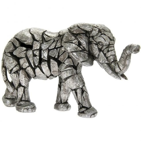 Leonardo Collection Natural World - Elephant