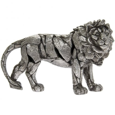 Leonardo Collection Natural World - Tiger Figurine