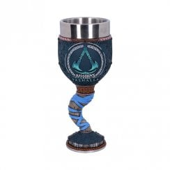 Assassins Creed - Valhalla Goblet 20.5cm