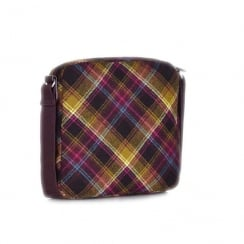 Ness - Edith - Tapestry Crush Tweed