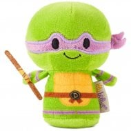 Nickelodeon Teenage Mutant Ninja Turtles Donatello US Edition