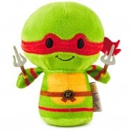 Nickelodeon Teenage Mutant Ninja Turtles Raphael US Edition