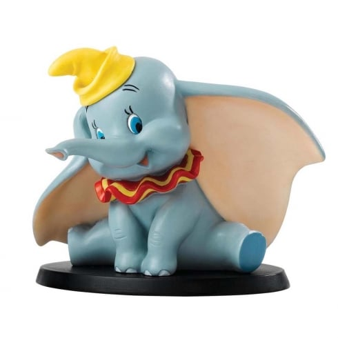 Disney Enchanting Collection Oh Those Ears! Dumbo Figurine