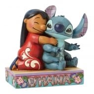 Ohana Means Family Lilo and Stitch