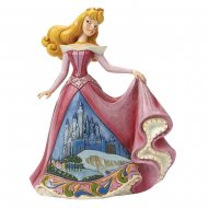 Once Upon A Kingdom Aurora Figurine