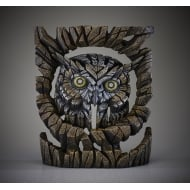 Owl - Night Watchman