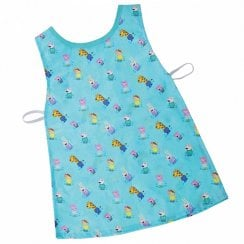 Peppa Pig-Childrens Tabard