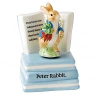 Peter Rabbit Musical