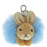 Peter Rabbit Pom Pom
