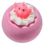 Pink Elephants & Lemonade Bath Blaster 160g