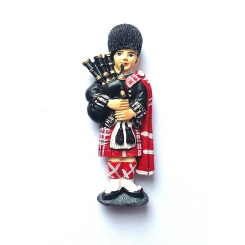 Thistle Products Ltd Piper Magnet