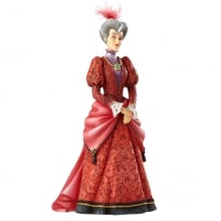 *Preorder* Lady Tremaine Figurine