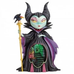 *Preorder* Maleficent Figurine