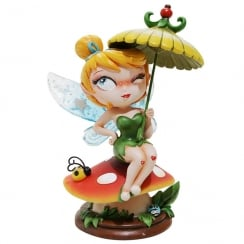 *Preorder* Tinker Bell Figurine