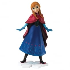 Princess of Arendelle Anna Figurine