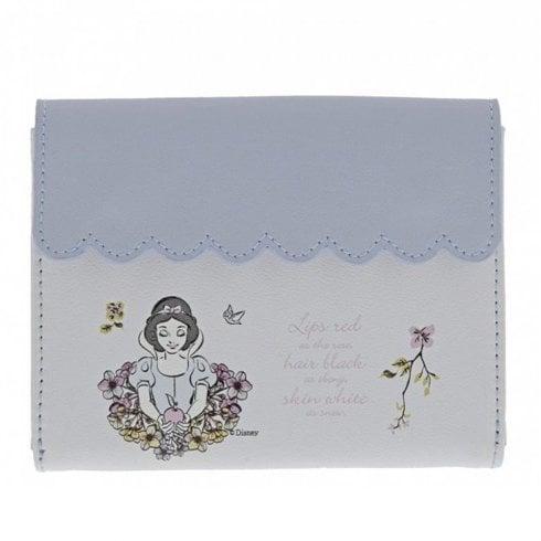 Disney Enchanting Collection Princess Snow White Purse A29577