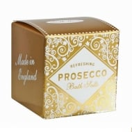 Prosecco Bath Salts 100g