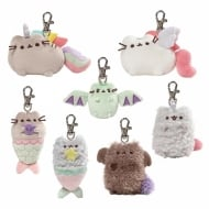 Pusheen Surprise Mystery Blind Box Series 6