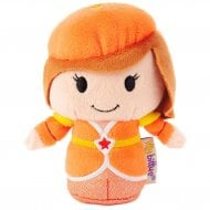 Rainbow Brite Lala Orange US Edition