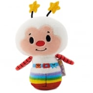 Rainbow Brite Twink Color US Edition