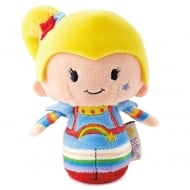 Rainbow Brite US Edition