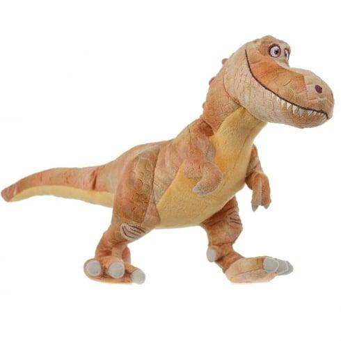 disney pixer the last dinosaur ramsey medium size plush soft toy 23806