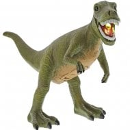 Roar-Some T-Rex Dinosaur LED Light