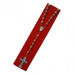 Rosary Beads Patterns