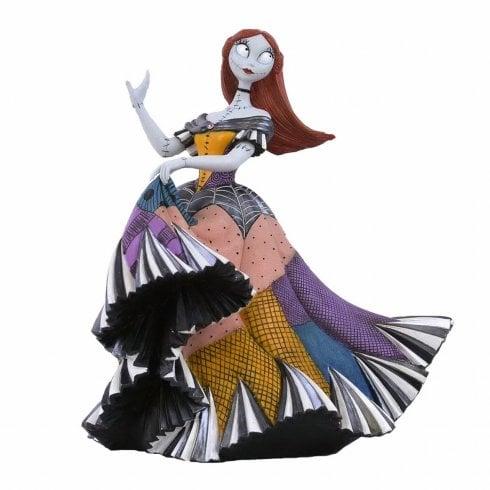 Disney Showcase Sally Figurine