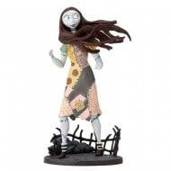 Sally Vinyl Figurine