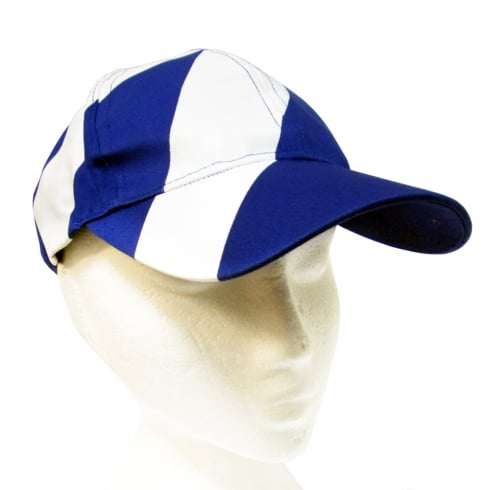 Thistle Products Ltd Saltire Flag Baseball Cap