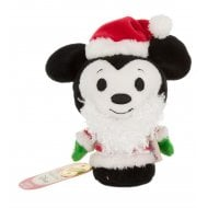 Santa Mickey Mouse - Collector Edition