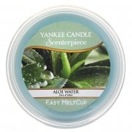 Scenterpiece Melt Cup Aloe Water