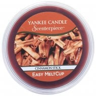 Scenterpiece Melt Cup Cinnamon Stick