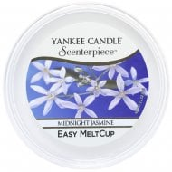 Scenterpiece Melt Cup Midnight Jasmine