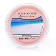 Scenterpiece Melt Cup Pink Sands