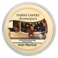 Scenterpiece Melt Cup Winter Wonder