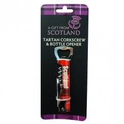 e59de5159 Tartan Thistle Products Ltd