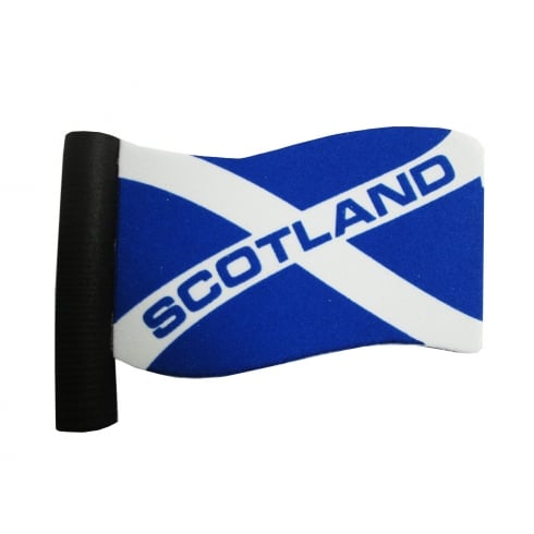 Eurostick Scottish Aerial Topper