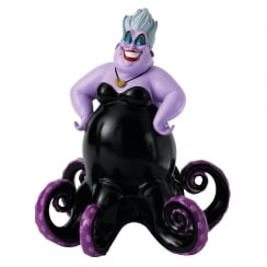 Sea Witch Ursula Figurine