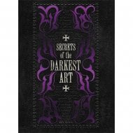Secrets of The Darkest Art Card