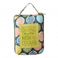 Sentiment Tote Bag - Grandma