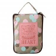 Sentiment Tote Bag - Mothers & Daughters