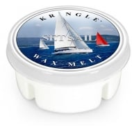 Set Sail Wax Melts