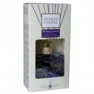 Signature Reed Diffuser Midnight Jasmine